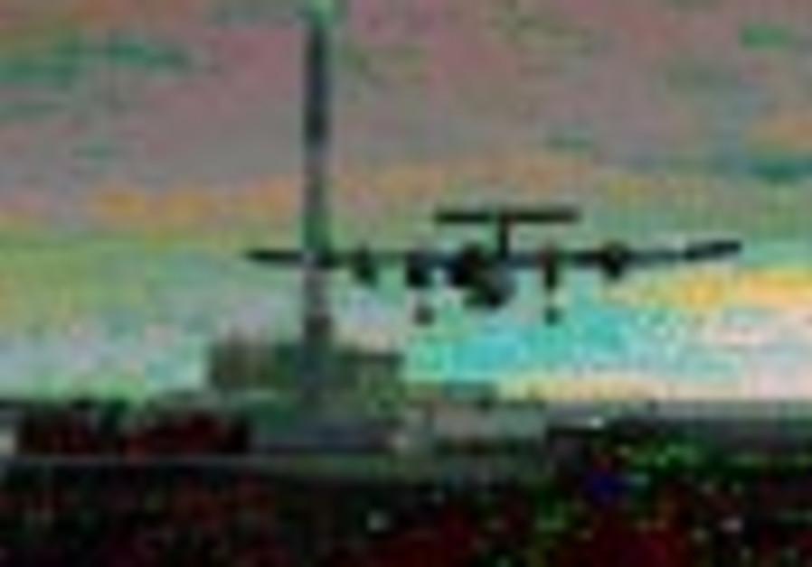 sde dov image 88