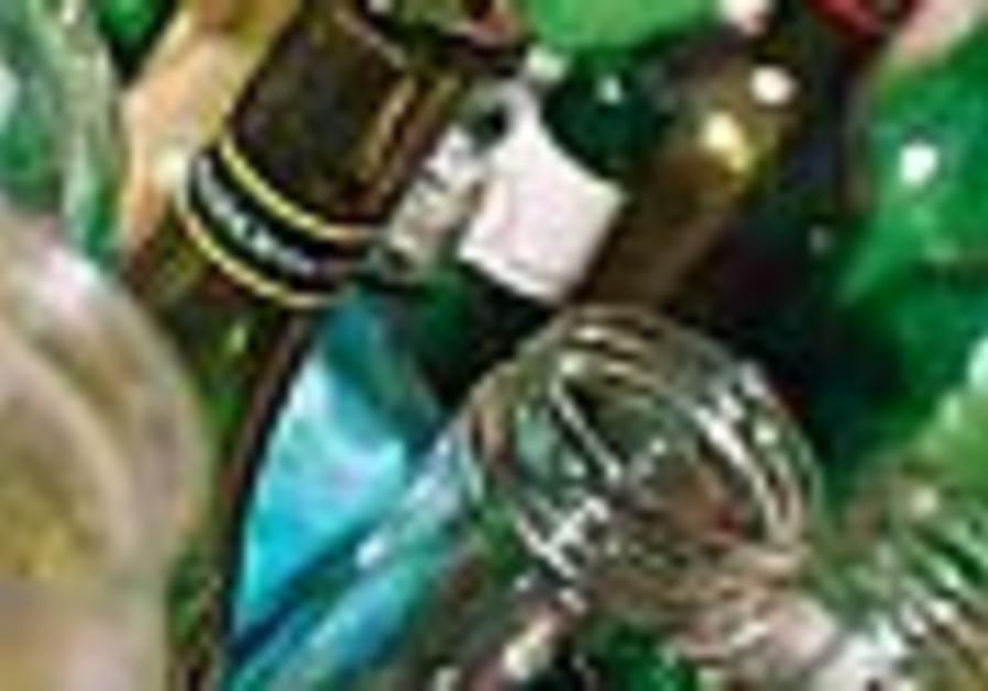bottles 88
