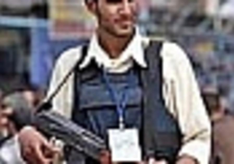iraqi militiaman 88