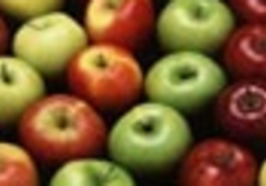 apples 88