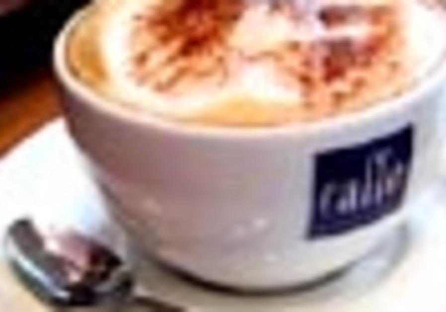 espresso coffee 88