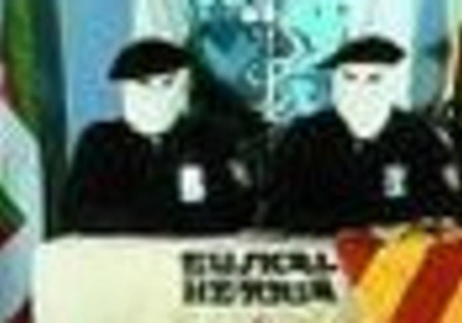 Basque group ETA declares permanent ceasefire