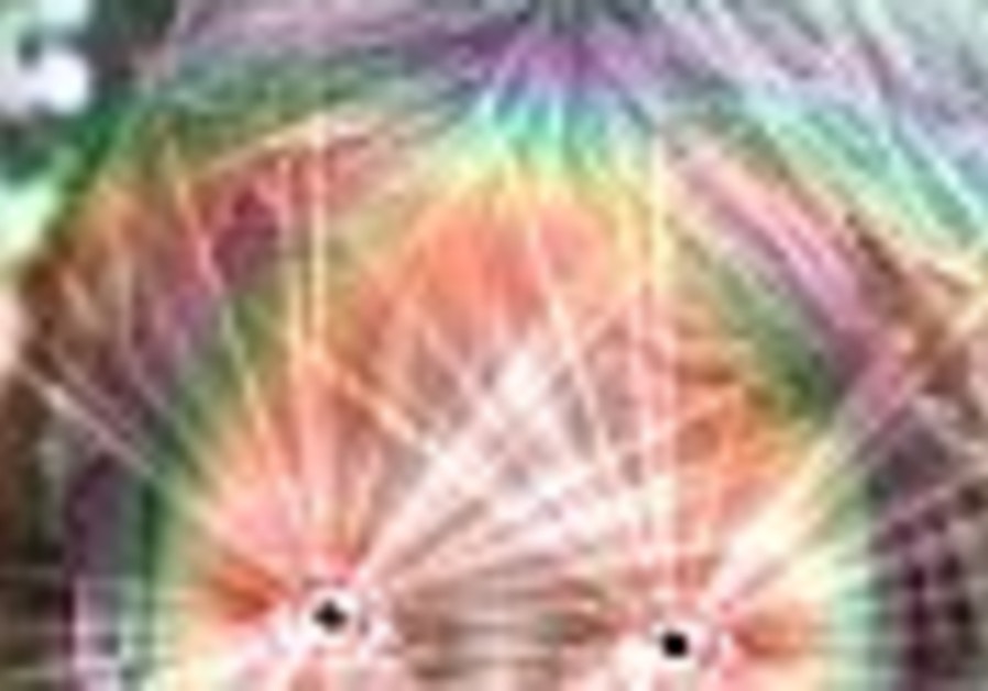 State seeks to expand scope of Hypnosis Law