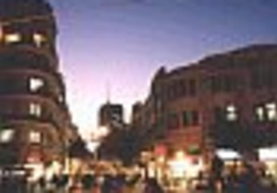 zion square 88