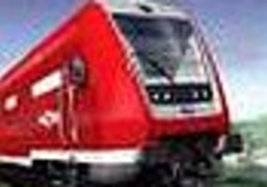 Guards to be posted at train crossings