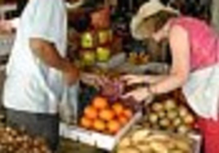thai market 88