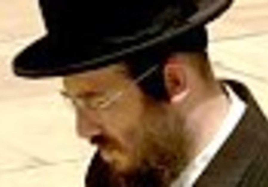 Brooklyn Hassidim riot after arrest