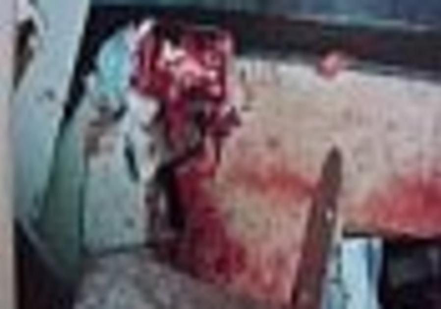 Hanit Kikos killer to appeal for retrial