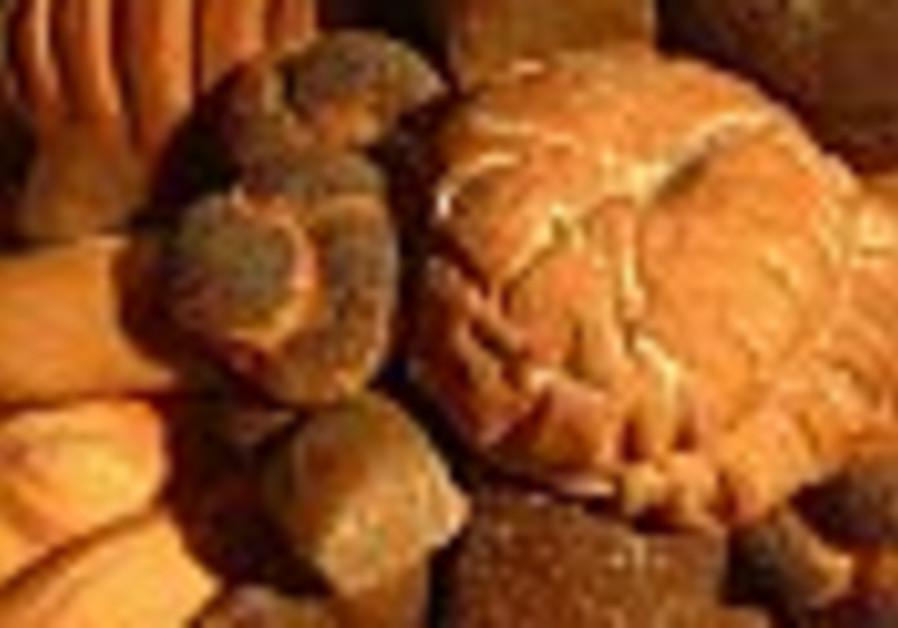 bread 88