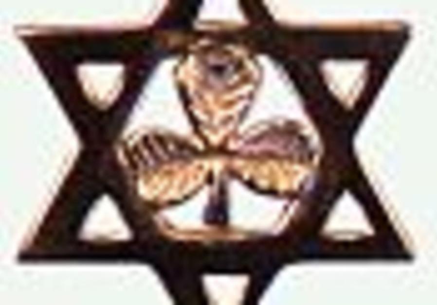 Irish census form omits box for Jews