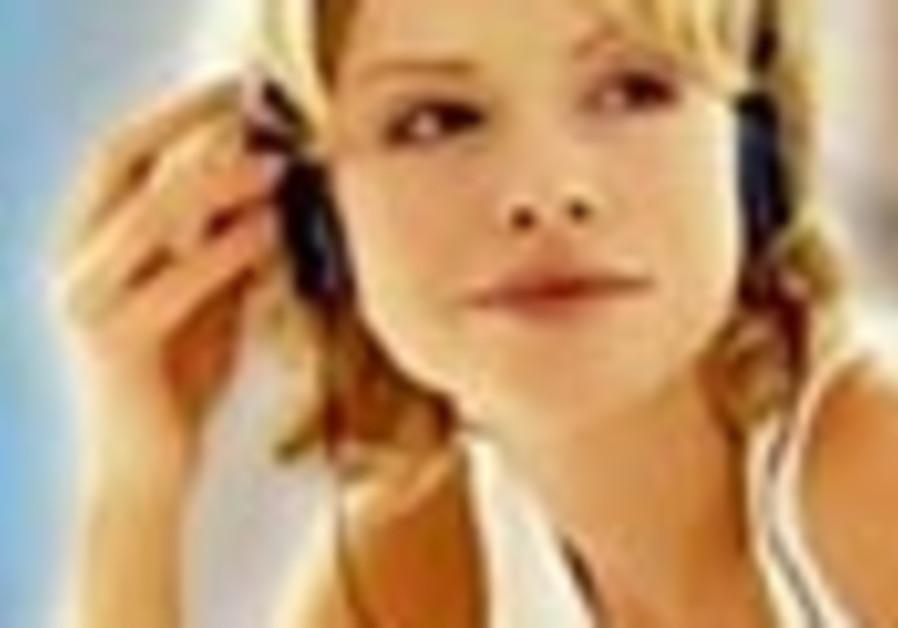 audio book 88