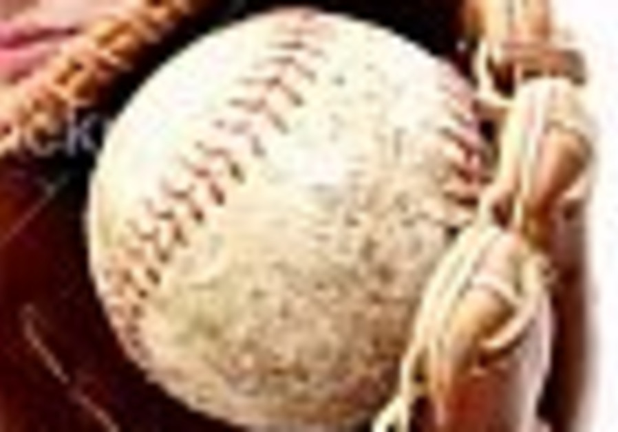 National baseball teams head to Europe