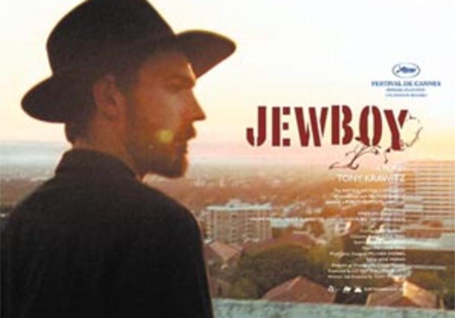 jewboy 88 298