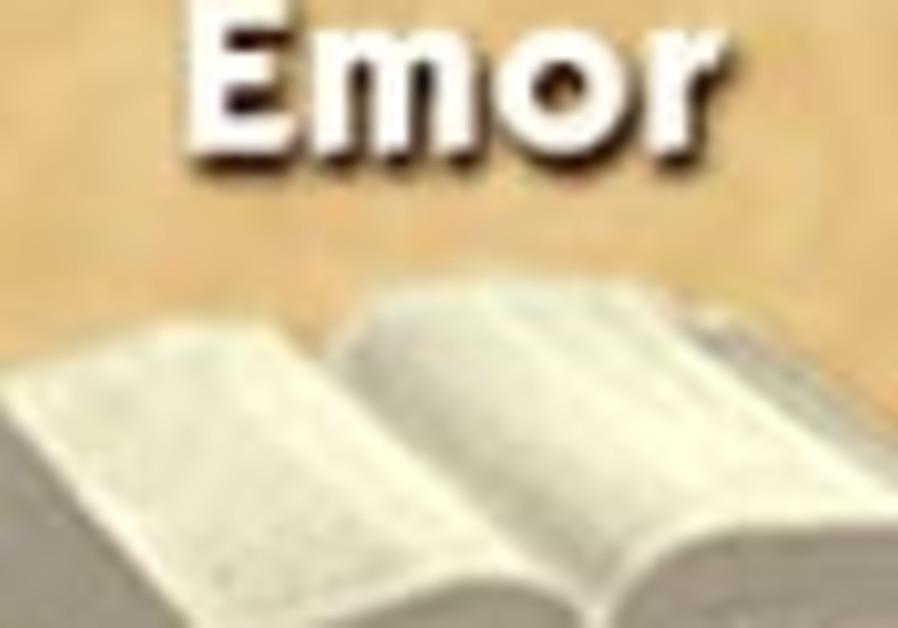 emor 88