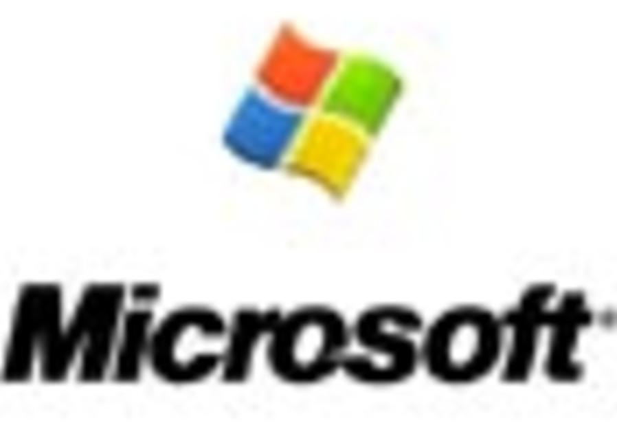 microsoft logo 88