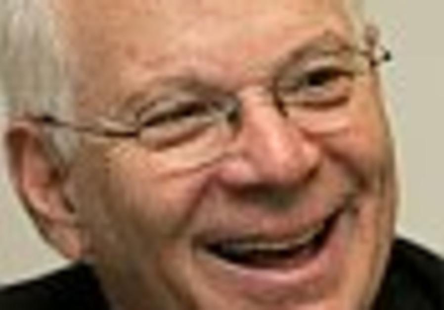 Congressman wants probe of Bahrain's anti-Israel embargo