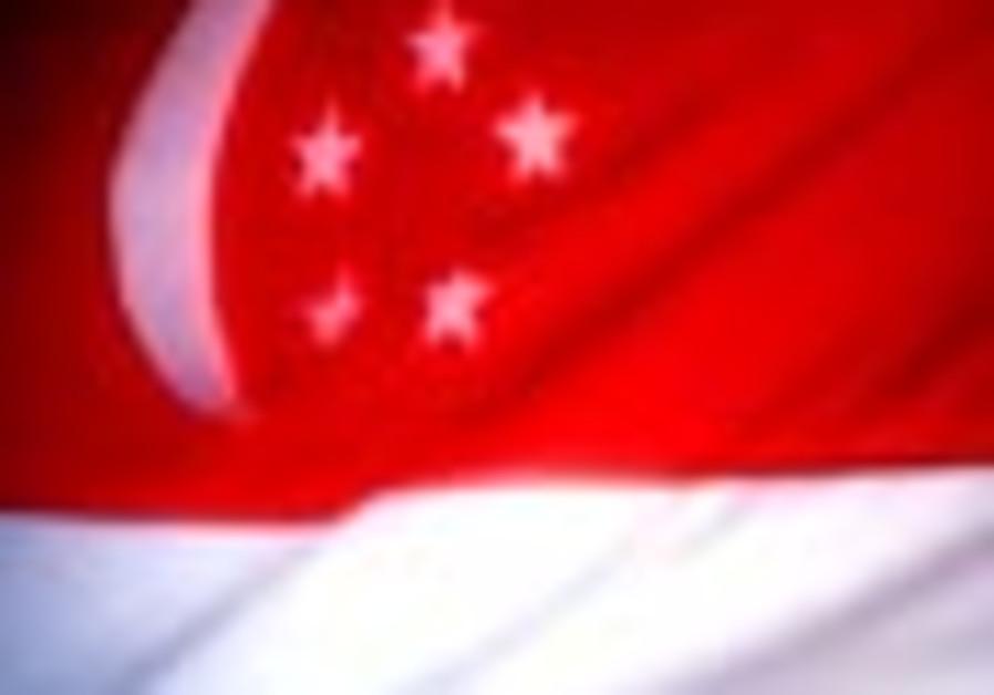 singapore flag 88