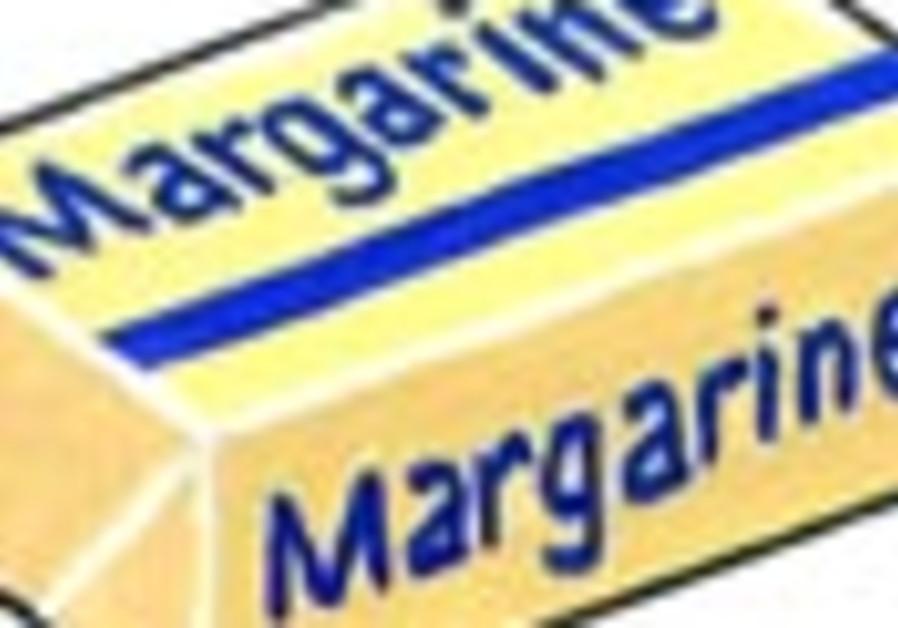 margarine 88