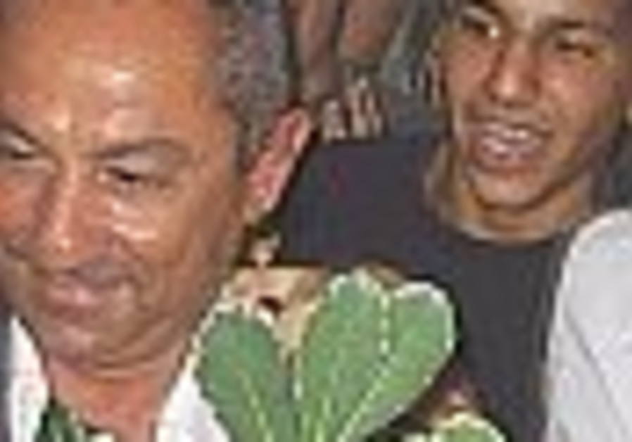 Ardiles 'very happy' with welcome