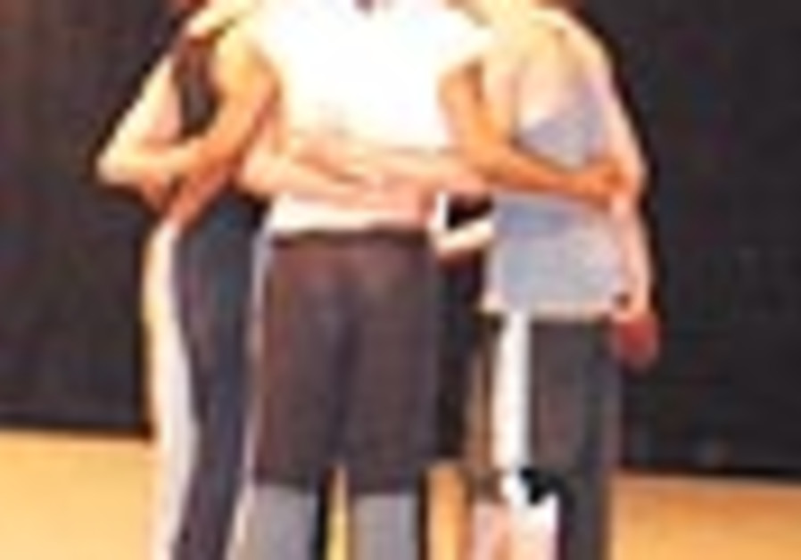 vertigo dance company 88