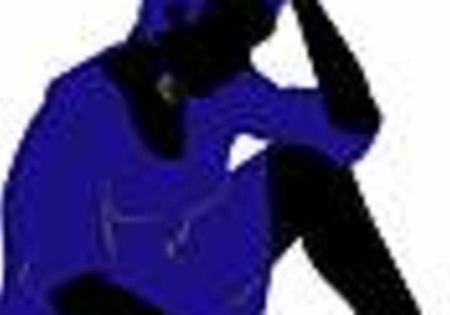 Female judges accuse colleague in rape case