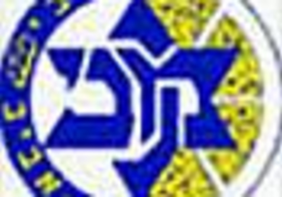 Maccabi Petah Tikva draws with Zrinjski