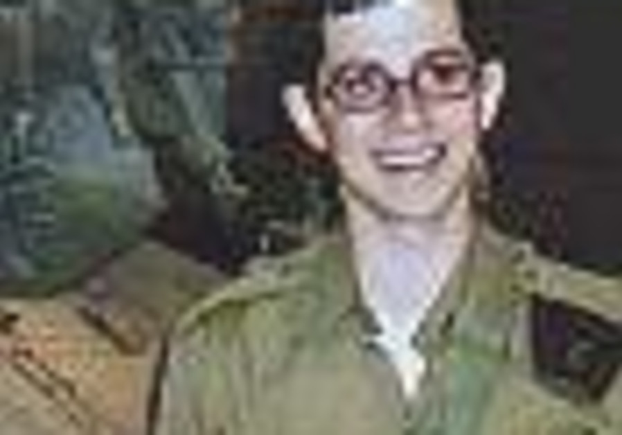 Qurei to go to Syria for Shalit talks