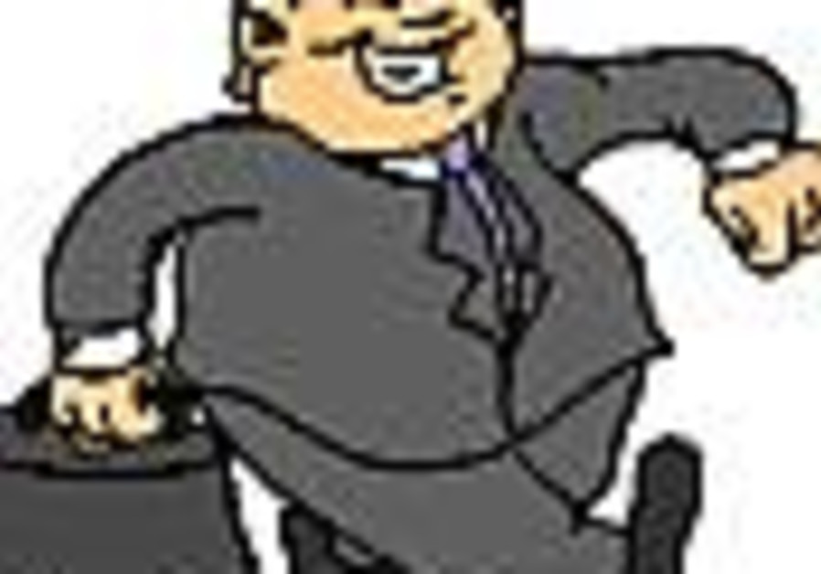 businessman 88