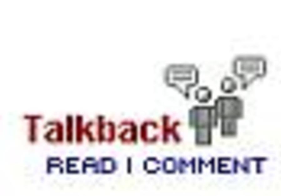 talkback 88