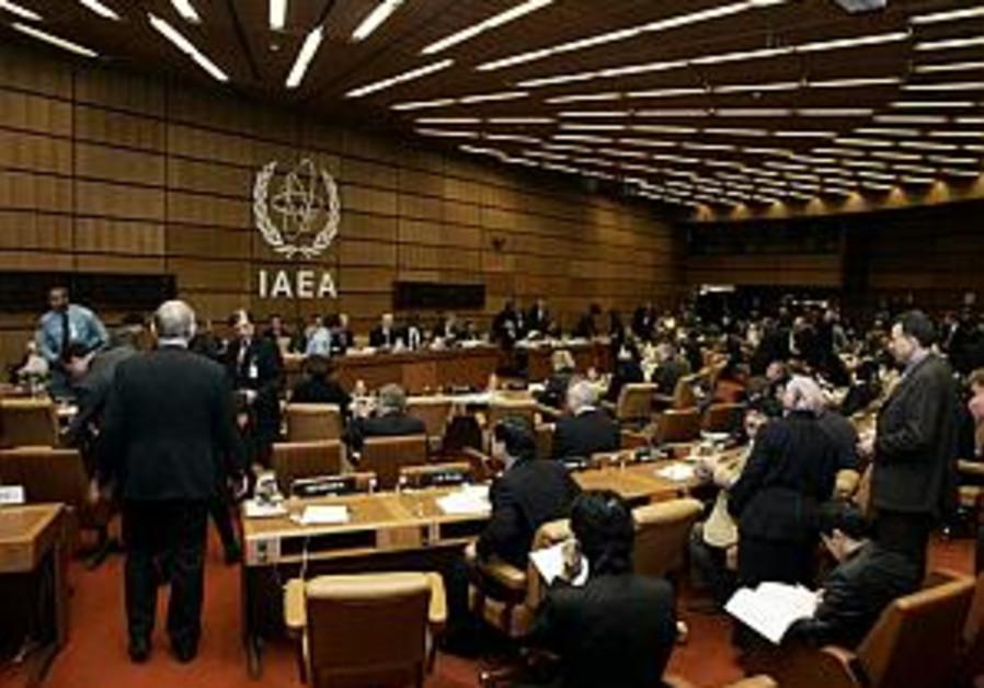 IAEA 298.88