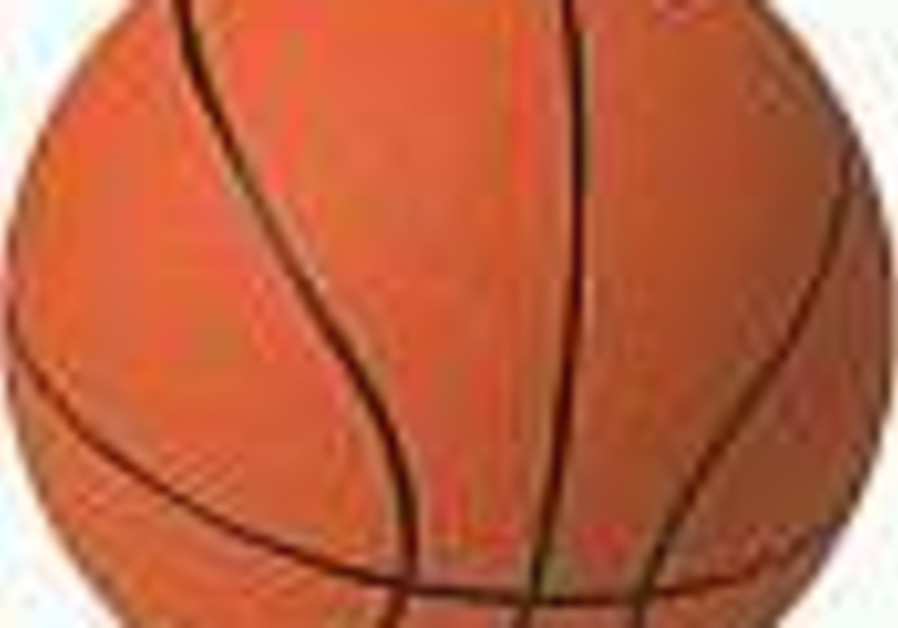 Galil-Golan can clinch Final Four spot with win