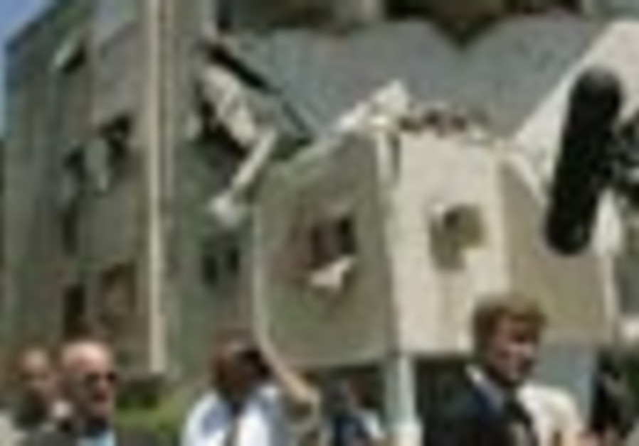 haifa damage 88