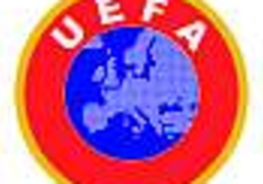 Local Soccer: Mac TA travels to Andorra for UEFA Cup