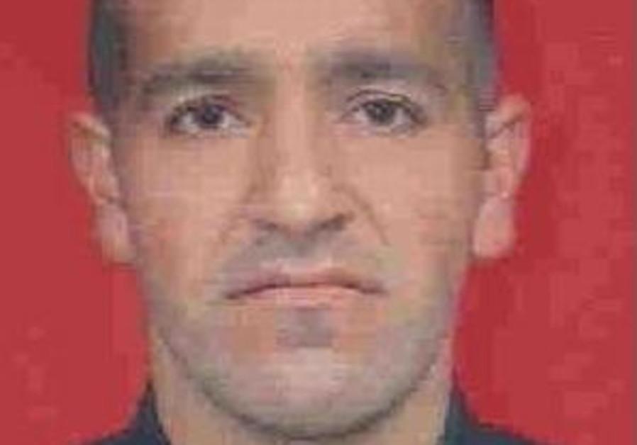 Shin Bet cracks Hamas terror cell
