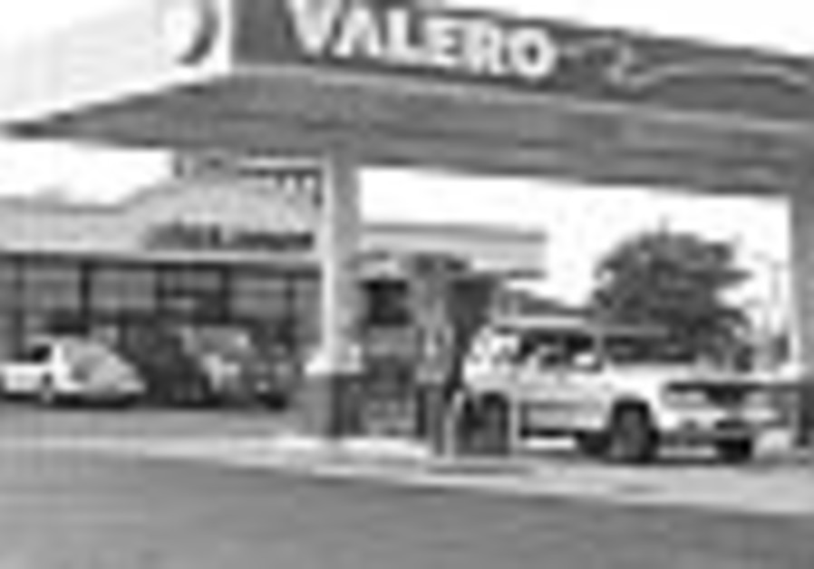 Gmul buys 74 more gas stations in US