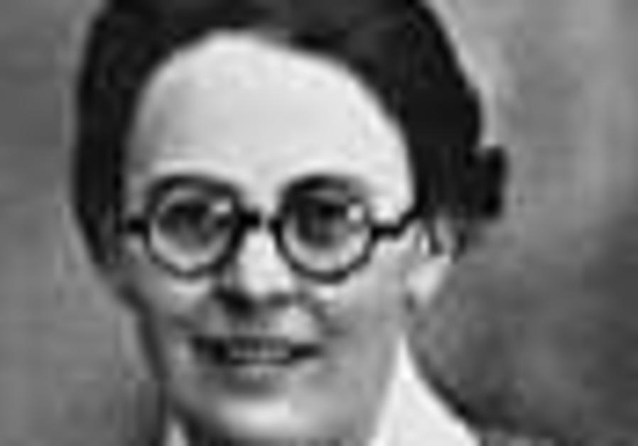 Catholic Church to beatify Hungarian nun who saved Jews in World War II