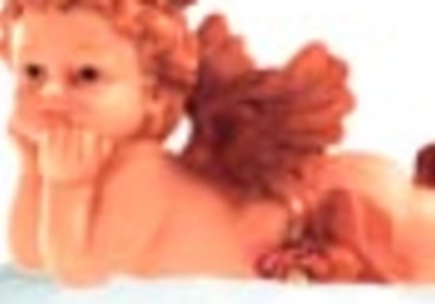 cherub 88