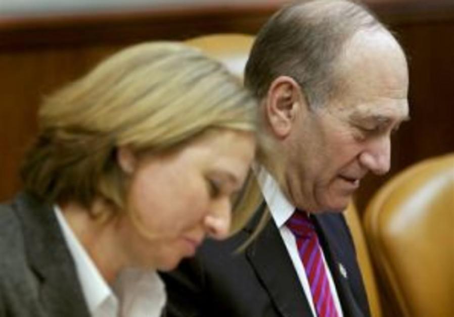 FM rebuffs Qatari Hamas mediation offer