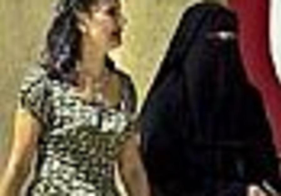 America's Iran-watchers flock to Dubai, on Iran's doorstep