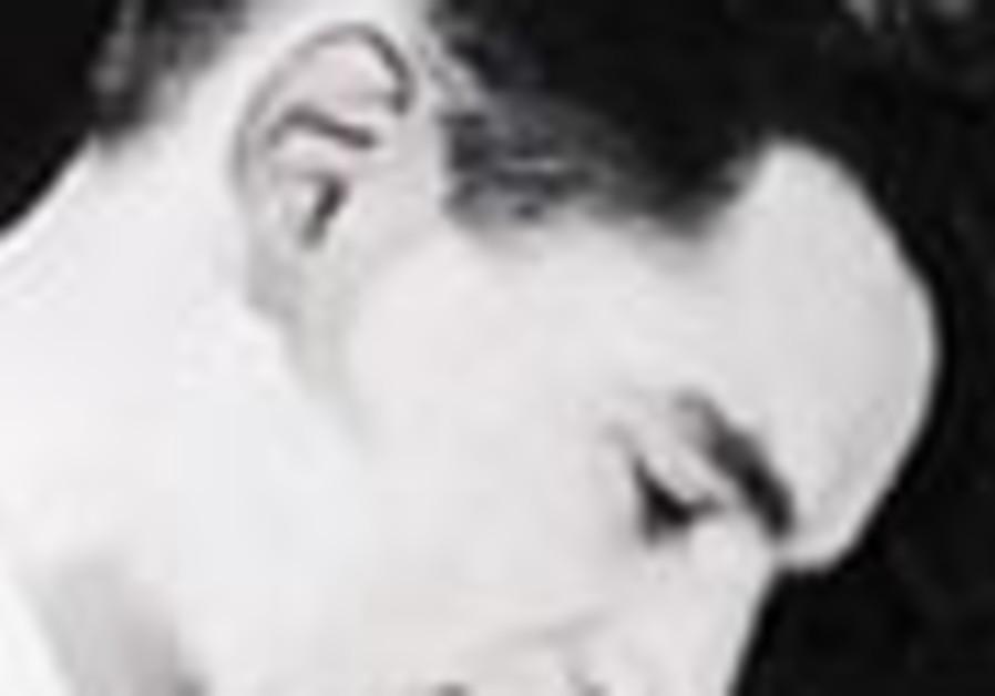 leonard bernstein 88