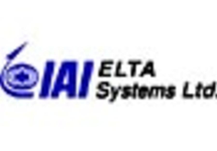 elta sys logo 88