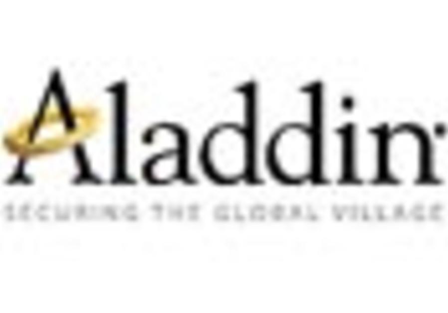 aladdin knowledge 88