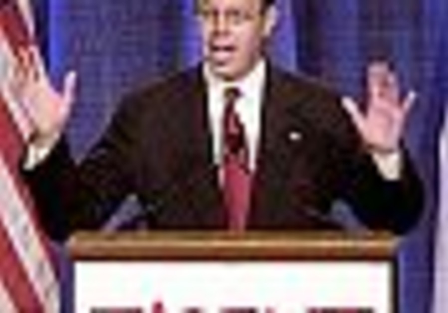 Fate of Republican incumbents will decide control of Senate