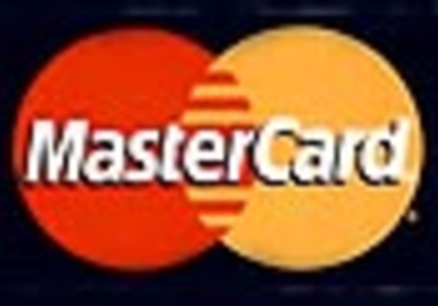 mastercard logo 88