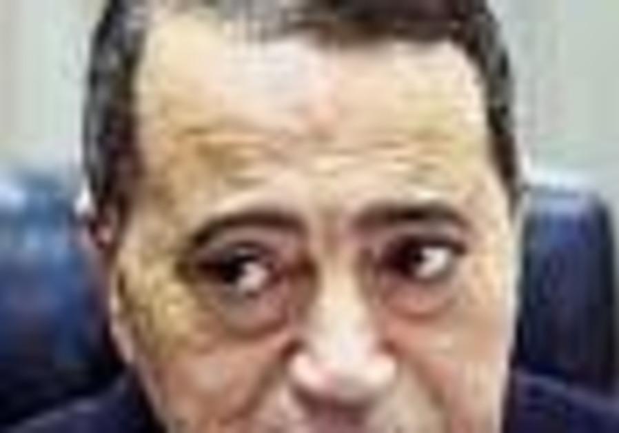 Jordan's 24-member Cabinet resigns