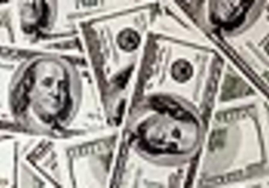us dollar bills 88