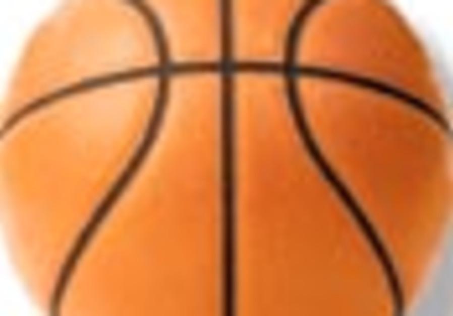 basketball 88