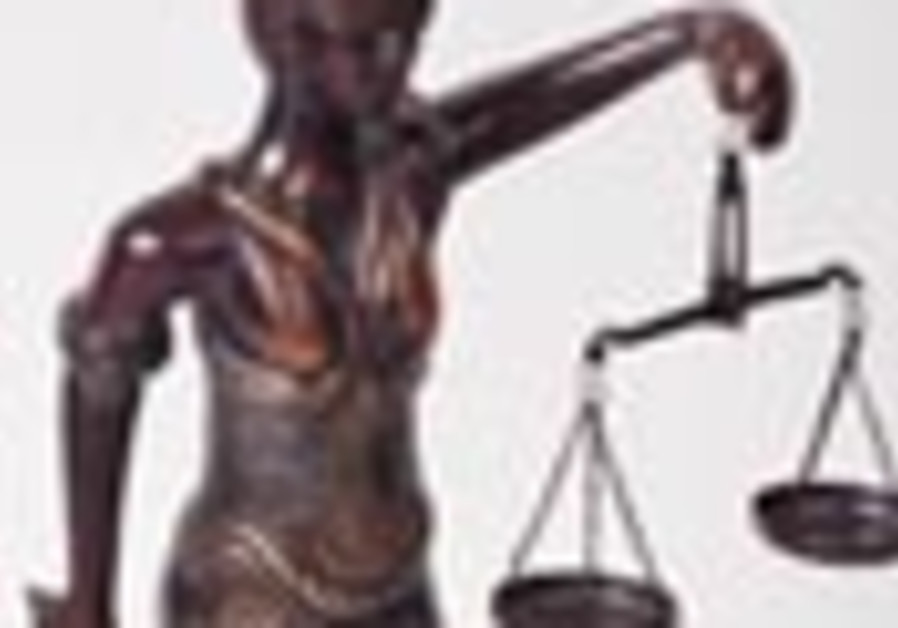 scales of justice 88