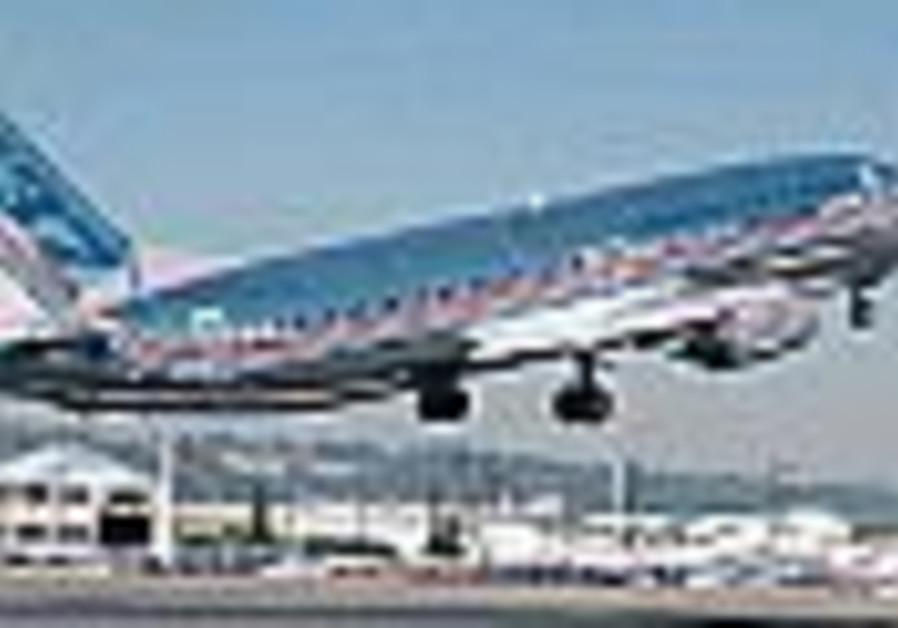 Indonesian jetliner crash wreckage still not found