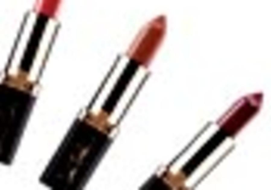 loreal lipstick 88